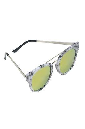 Gafas-Tennis