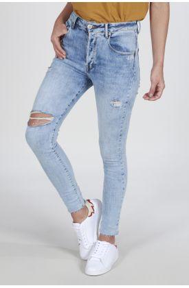 Jean-Tennis-moda-cintura-con-pretina