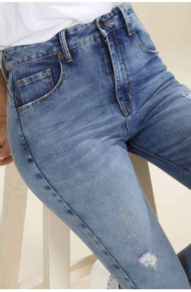 Jean-poppy-tiro-alto-plano-y-cintura-con-pretina