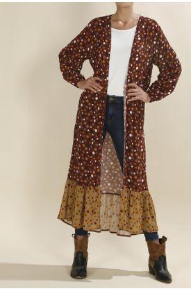 Kimono-estampado-de-bolas