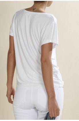 Tshirt-TopMark-fondo-entero