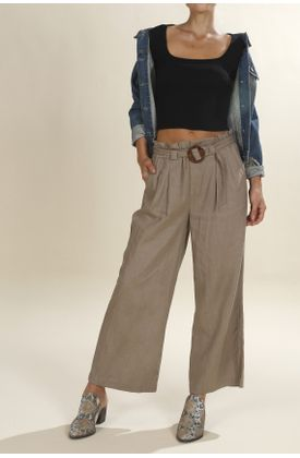 Pantalon-TopMark-fondo-entero