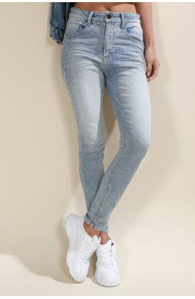 Jean-TopMark-moda-plano-y-cintura-con-pretina