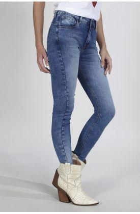Jean-Tennis-super-slim-plano-y-cintura-con-pretina