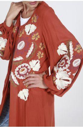 kimono-Tennis-fondo-entero