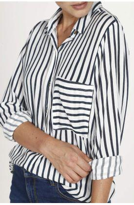 Camisa-Tennis-estampada-y-manga-larga