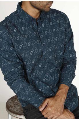 Camisa-Tennis-estampado-y-manga-larga