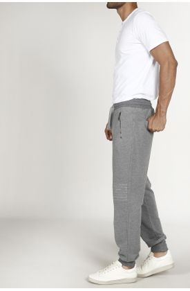 Pantalon-Tennis-fondo-entero
