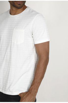 Tshirt-Tennis-fondo-entero-con-bolsillo