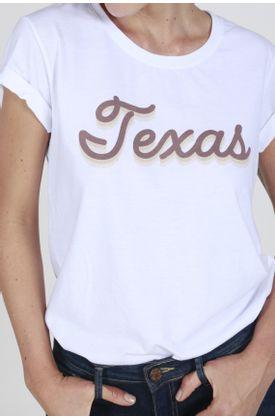 Tshirt-Tennis-con-estampado-texas