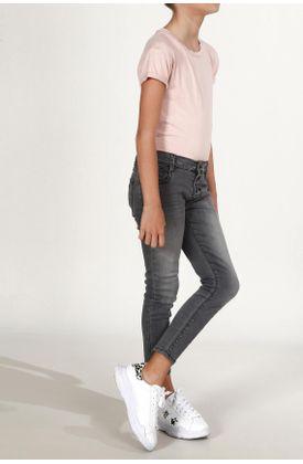 Jean-niña-super-slim-plano-y-cintura-con-pretina