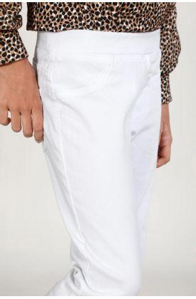 Jean-niña-Tennis-super-slim-cintura-con-pretina