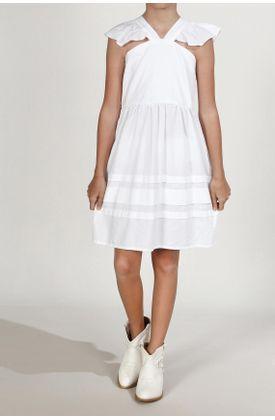 Vestido-niña-Tennis-corto-y-fondo-entero