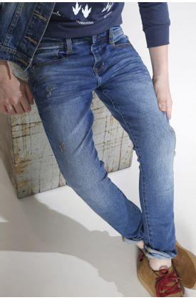 Jean-niño-slim-plano-y-cintura-con-pretina