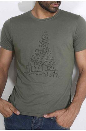 Tshirt-Tennis-estampado-you-can-conquer-everything