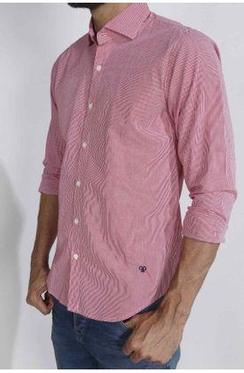 Camisa-Tennis-preteñida-y-manga-larga