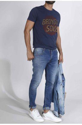 Jean-Tennis-silueta-skinny-plano-y-cintura-con-pretina