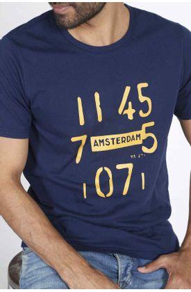 Tshirt-Tennis-estampado-de-amsterdam