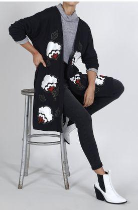 Kimono-Tennis-fondo-entero-y-bordado-algodones