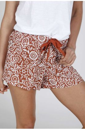 Short-Pijama-Tennis-con-estampado-arabescos
