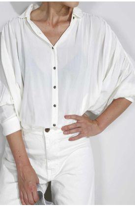 Camisa-Tennis-fondo-entero-y-manga-larga