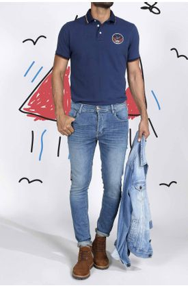 Jean-Tennis-skinny-plano-y-cintura-con-pretina