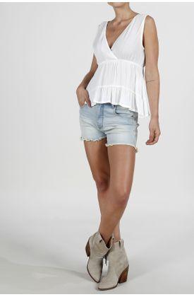 Camisa-para-mujer-TopMark-fondo-entero-y-manga-sisa