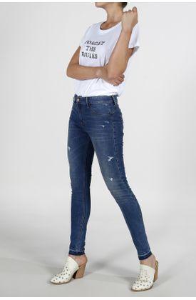 Jean-para-mujer-TopMark-silueta-poppy-tiro-medio-plano-y-cintura-con-pretina