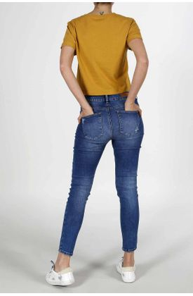 Tshirt-para-mujer-TopMark-fondo-entero-estampado-too-cool-for-you