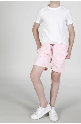 Pantaloneta-de-baño-plano-y-fondo-entero