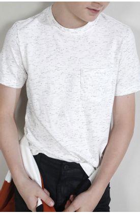 Tshirt-para-niño-Tennis-fondo-entero