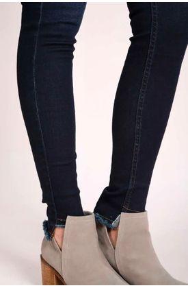Jean-para-mujer-Topmark-silueta-Lilly
