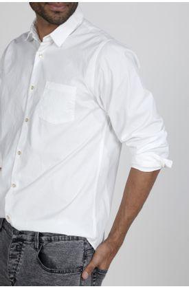 Camisa-para-hombre-Tennis-fondo-entero-y-manga-larga