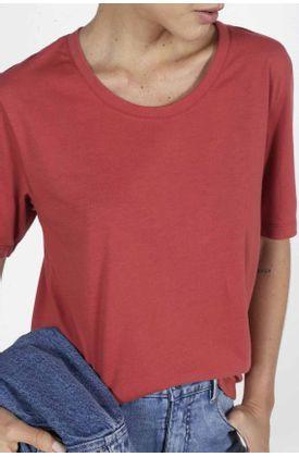 Tshirt-para-mujer-Tennis-fondo-entero
