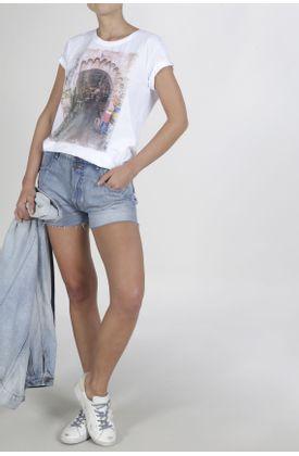 Tshirt-para-mujer-Tennis-con-estampado-marruecos