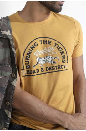 Tshirt-para-hombre-Tennis-con-estampado-build---destroy