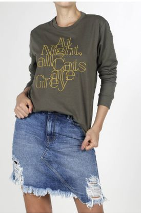 Buzo-para-mujer-Tennis-de-punto-y-estampado-all-night