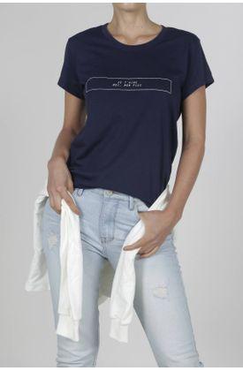 Tshirt-para-mujer-Tennis-con-estampado-je-t-aime
