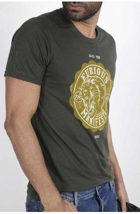 Tshirt-para-hombre-Tennis-con-estampado-furious