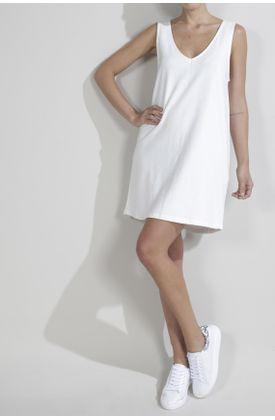 Vestido-para-mujer-Tennis-corto-y-fondo-entero
