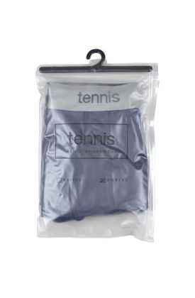 Boxer-para-hombre-Tennis