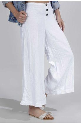 Pantalon-para-mujer-TopMark-fondo-entero
