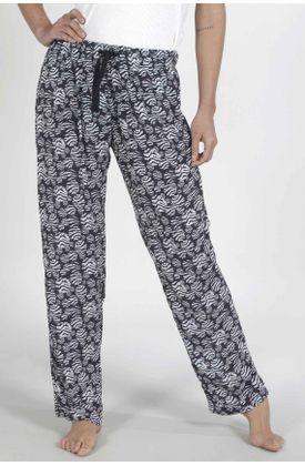 Pijama-parte-inferior-para-mujer-Tennis