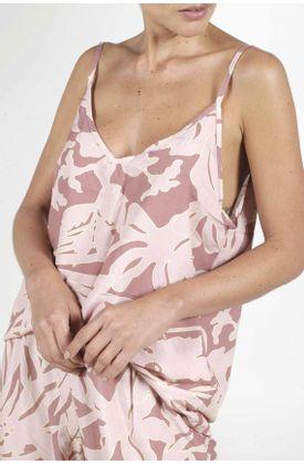 Conjunto-pijama-para-mujer