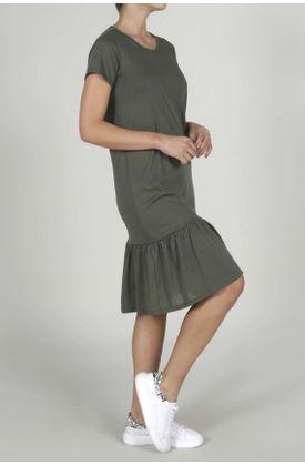 Vestido-para-mujer-TopMark-largo-y-fondo-entero