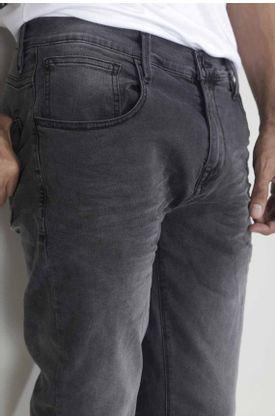 Jean-para-hombre-Tennis-silueta-nudy-plano-y-cintura-con-pretina