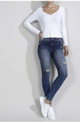Jean-para-mujer-TopMark-silueta-poppy-tiro-medio-y-cintura-con-pretina