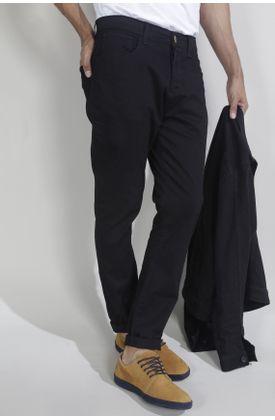 Pantalon-para-hombre-Tennis-fondo-entero