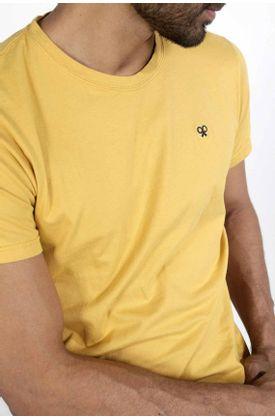Tshirt-para-hombre-Tennis-fondo-entero