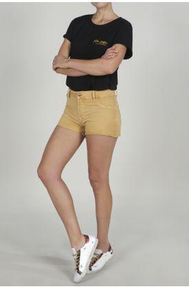 Short-para-mujer-TopMark-tiro-corto-ajustado-y-fondo-entero